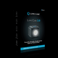 Lume-Cube-2.0-Single-BOX-Left-Front.png